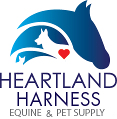 Heartland Harness Final